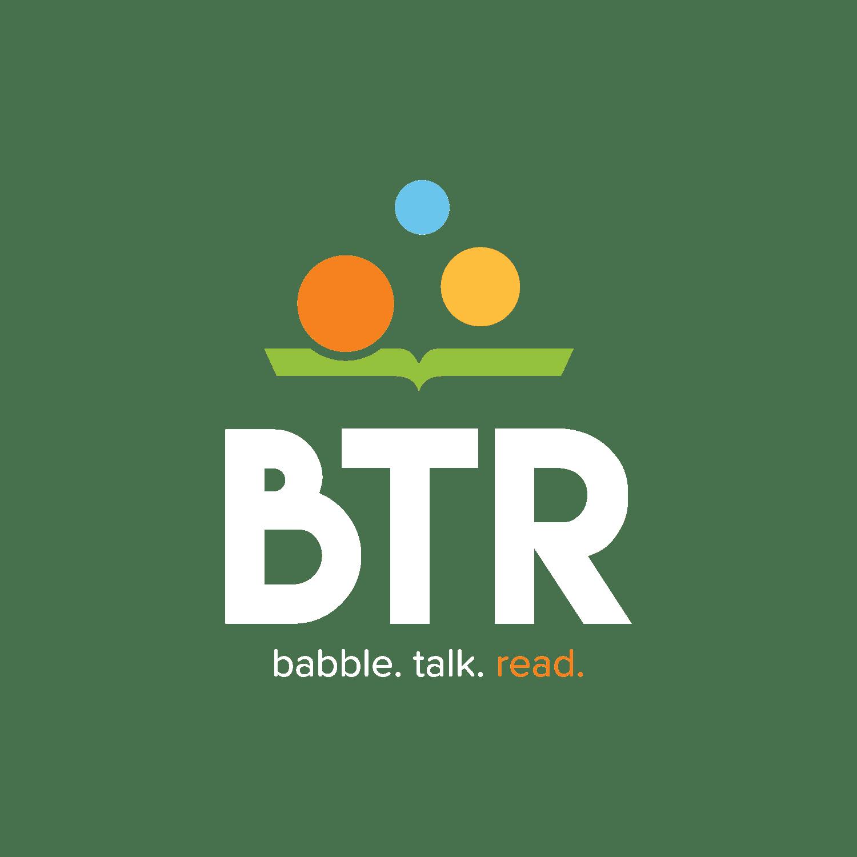 Greenbush BTR Logo
